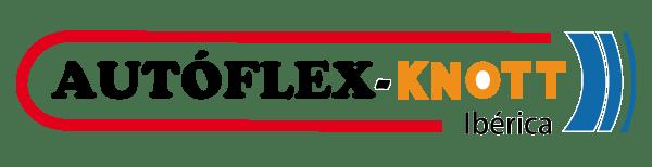 Autoflex-Knott Ibérica