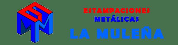 Estampaciones metálicas La Muleña