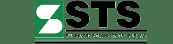 Suministros técnicos del sur